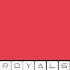 Les Royals FINAL 3 (1)@0,5x