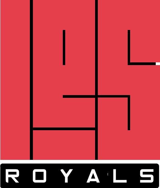 Les Royals